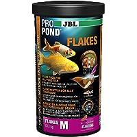 JBL Forro para todos los copos de peces