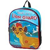 Disney Junior Lion Guard 11-inch Kids' Backpack
