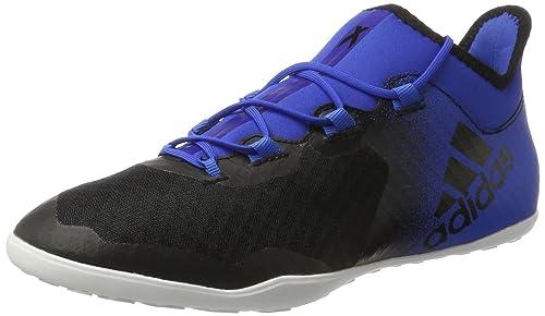Da UomoAmazon X Tango Calcio Adidas Borse 16 2 itE Scarpe In dxreoBC