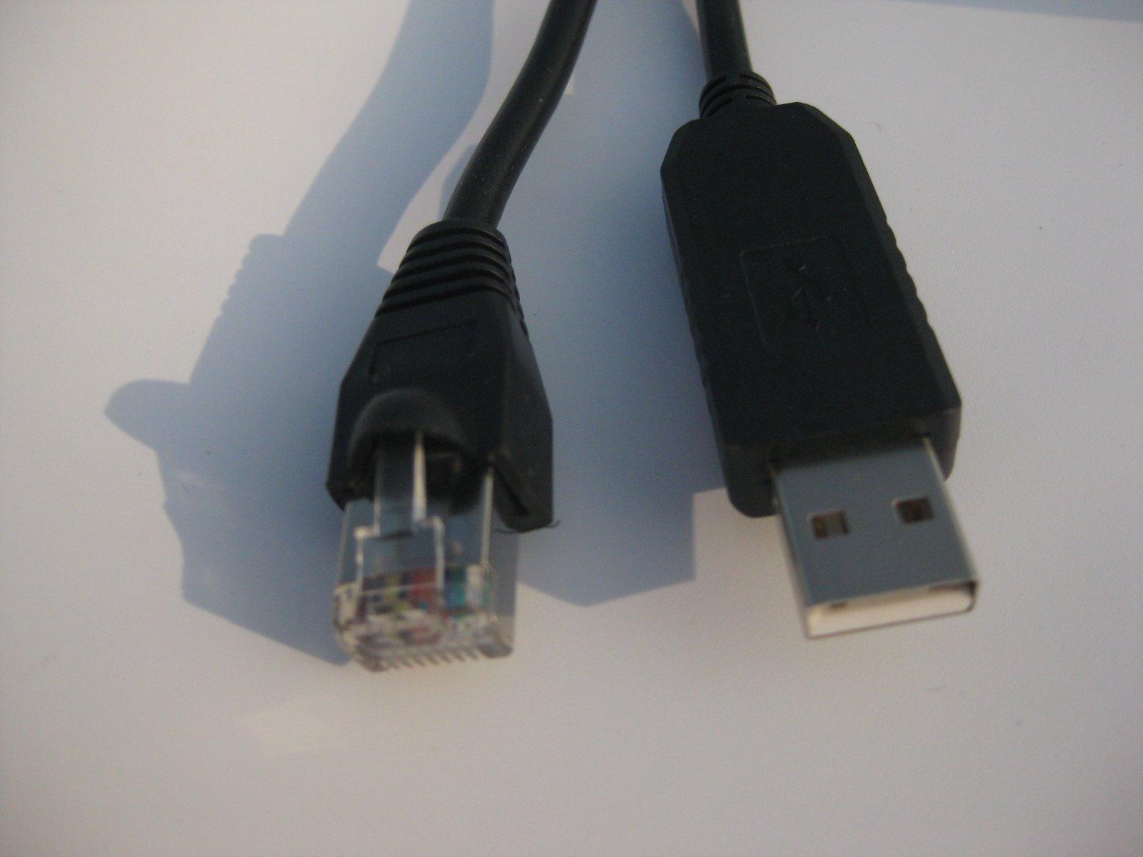 Green-utech USB Programming Cable for Motorola Gp328 Gp338 Ht1250 Ht750 Gp329 Gp339 Gp320 Xts960 Ptx760 Gp380 Gp340 Gp1280 Gp318 Gp238 Gp308 Gp208 Mtp700 Mtp750 Ht1550 Pro5150 Pro5750 Pro5450