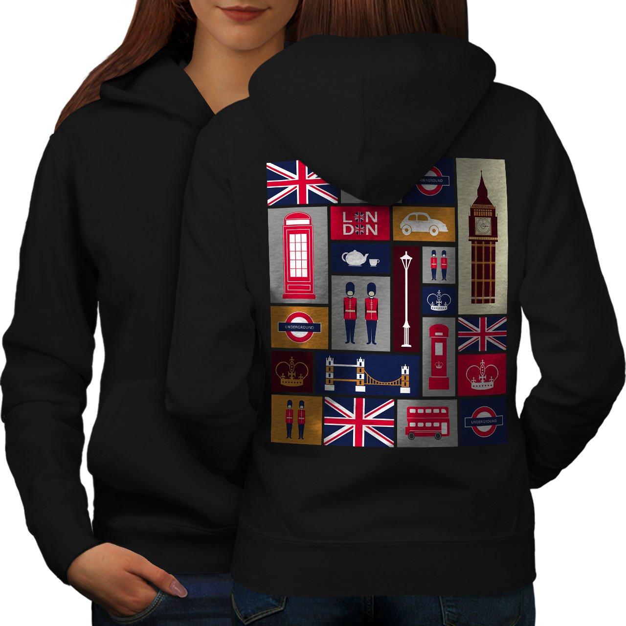 designa din hoodie