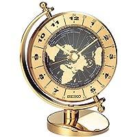 Reloj - Seiko - para Unisex - QHG106G