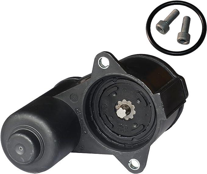 Bosch 1/987/482/128/estacionamiento//Cable de freno de mano