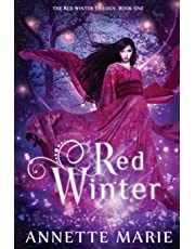 Red Winter: Volume 1 (The Red Winter Trilogy)