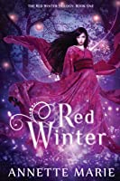 Red Winter: Volume 1 (The Red Winter