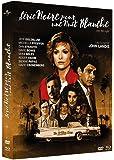 Série noire pour une nuit blanche [Édition Collector Blu-ray + DVD] [Édition Collector Blu-ray + DVD]