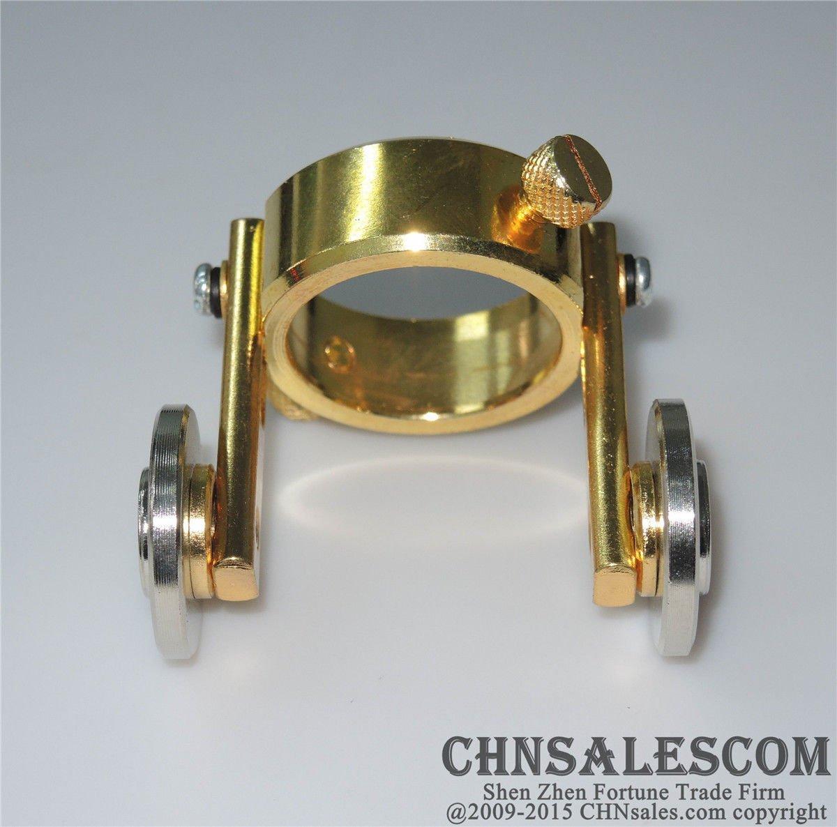 CHNsalescom P-80 Plasma Cutter Torch Roller Guide Wheel Strengthen the Durability of Luxury