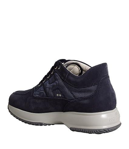 Hogan Sneakers Interactive Uomo MOD. HXM00N00E10 10 Venta Barata Buena Venta XNzOlKFDL