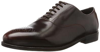 Homme Et Ellis Chaussures Derby Vincent Sacs Clarks 8w7qZfx