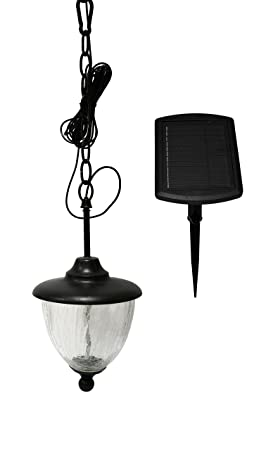 Classy Caps HL152 ECLIPSE SOLAR HANGING CHANDELIER