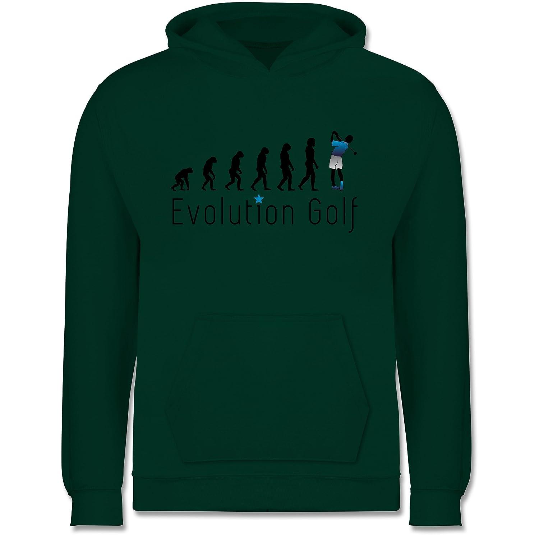 Evolution Dressurreiten Evolution Damen Hoodie und Kapuzenpullover f/ür Frauen Shirtracer