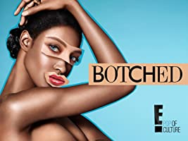 Botched, Season 2