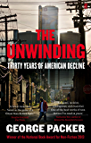 The Unwinding (English Edition)