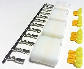 subaru wiring harness connectors 10 15 kenmo lp de \u2022subaru ignition  coil wire harness connector