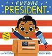 Future President (Future Baby) (3)