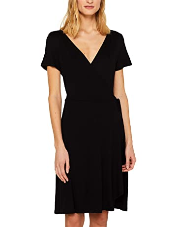 013e7a00a08 Esprit Robe Femme