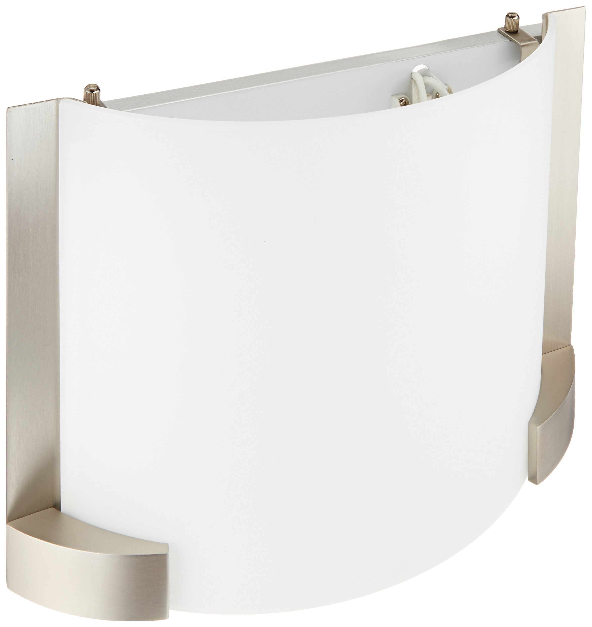 Kichler 10620NI One Light Wall Sconce