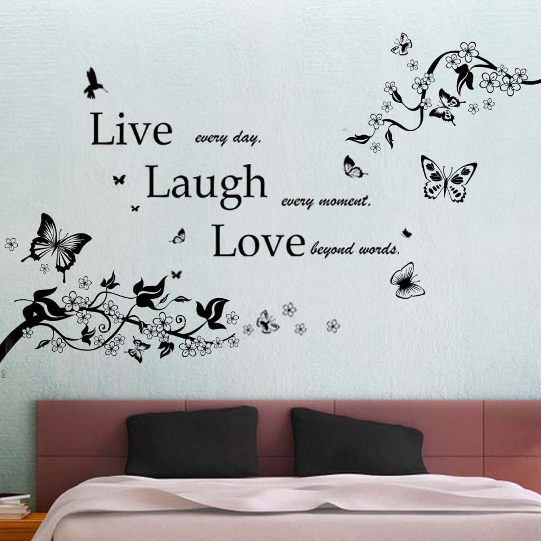 stencil per cucina - 28 images - stencil muro per cucina, scritte ...