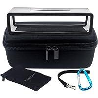 Black Grebest Fuel Line Kit Car Interior Parts Fuel Pipe 60.5cm Nylon Braided Fuel Line Kit Filter EG EK DC2 for Honda//Acura B//D Series
