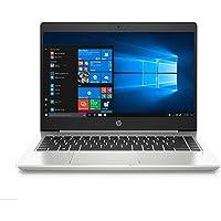 HP ProBook 440 G7 14