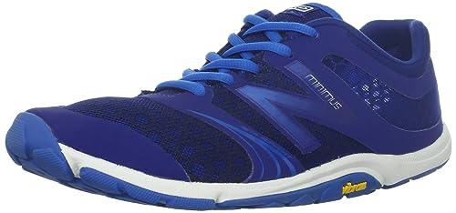 New Balance - Zapatillas de Running para Hombre, Color, Talla 11.5 UK - Width D: Amazon.es: Zapatos y complementos