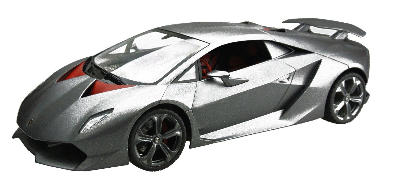 Raster 1:14 R / C Lamborghini Sesto 200-984