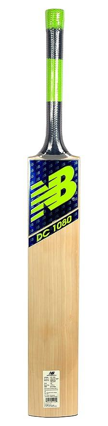 new balance dc 1080