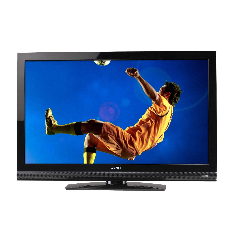 Amazon.com: VIZIO E320VA 32-Inch Class LCD HDTV, Black: Electronics