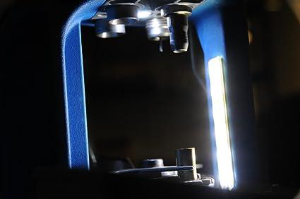 Amazon com : Lite Tech LED Reloading Press Light System for