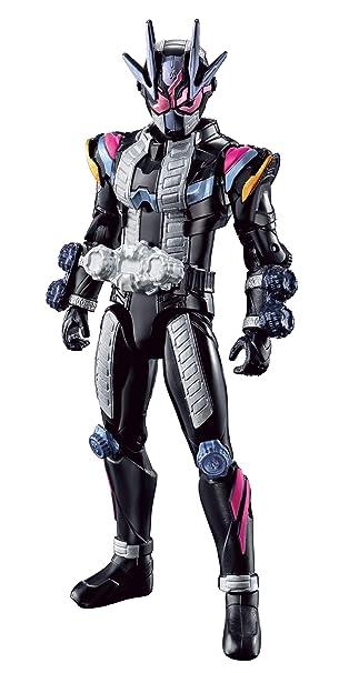 仮面ライダージオウ RKFライダーアーマーシリーズ 仮面ライダージオウⅡ