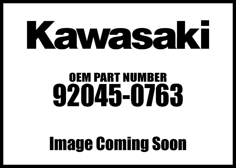 Kawasaki 2015-2018 Mule Pro-Dx Pro-Fxt Ball 40X74x36 Bearing 92045-0763 New Oem