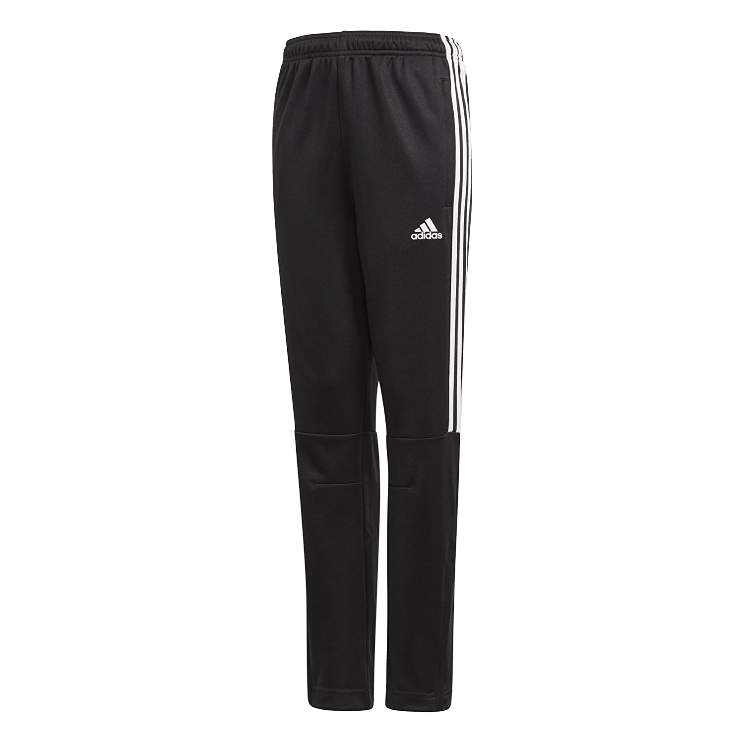 Adidas Boy's Tiro 3-Stripes Pants