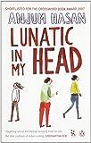 Lunatic In My Head