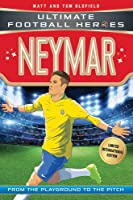 World Cup Football Heroes. Neymar (Ultimate