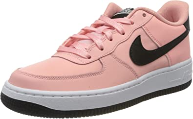 scarpe nike air force basse