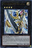 Yu-Gi-Oh! - Number 39: Utopia (YS11-EN041) - Starter Deck: Dawn of the Xyz - 1st Edition - Ultra Rare