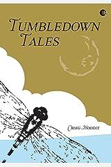 Tumbledown Tales Paperback