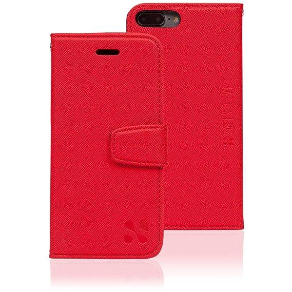 iphone 7 case elf