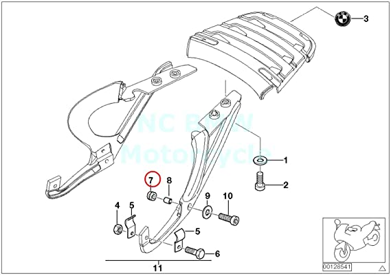Amazon Com Grommet Automotive