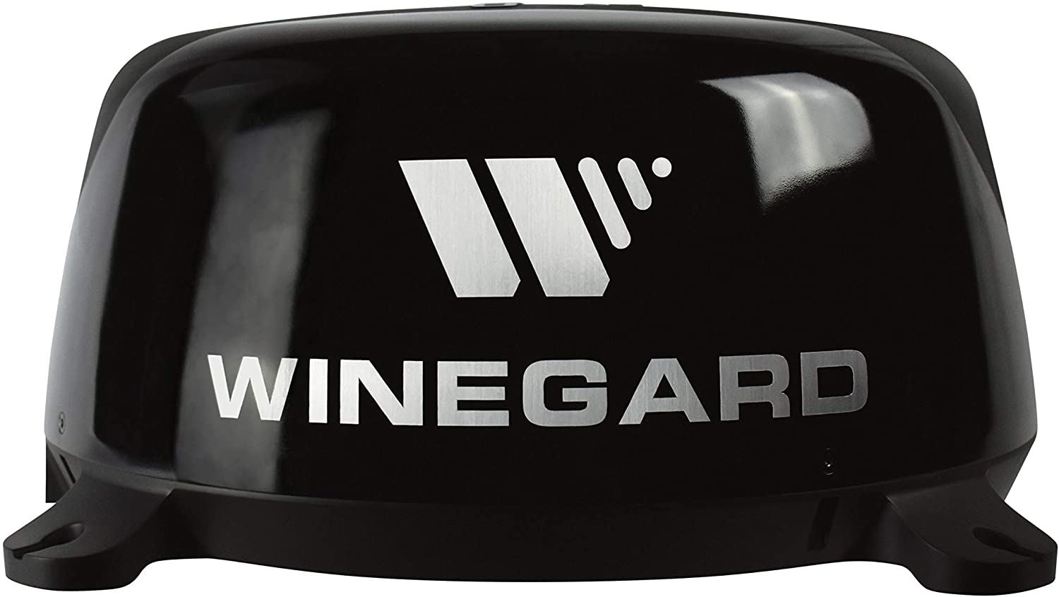 Winegard ConnecT 2.0 WF2 (WF2-335) Wi-Fi Extender for RVs