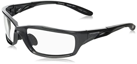 ac56c97abc1 Image Unavailable. Image not available for. Color  Crossfire Safety Glasses  Infinity
