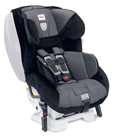 amazon com britax advocate 65 cs click safe convertible car seat rh amazon com Serene Britax Advocate CS Britax Advocate 70 CS Convertible