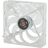 Rosewill RFTL-131209B 120mm Computer Case Fan for Free