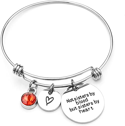 Sister charm Huge sale special Sister Charm only Best sisters present gift
