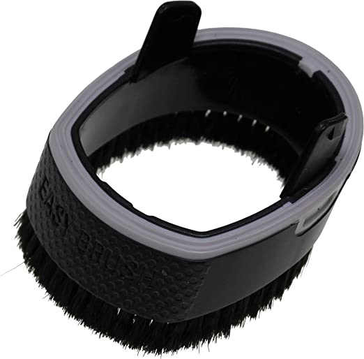 Rowenta Cepillo cerdas negra aspirador Air Force Essential 260 360 460 560: Amazon.es: Hogar
