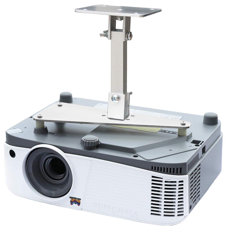 Proyector Soporte de techo para proyectores Viewsonic pjd5255 ...