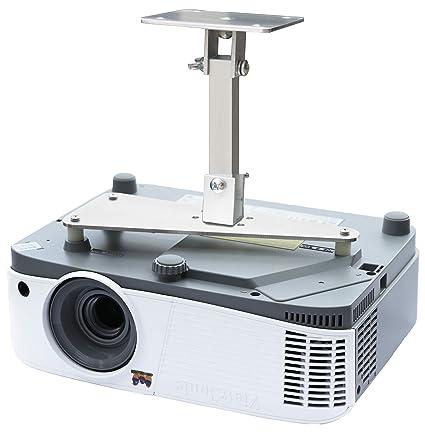 Proyector Soporte de techo para proyectores Viewsonic ...