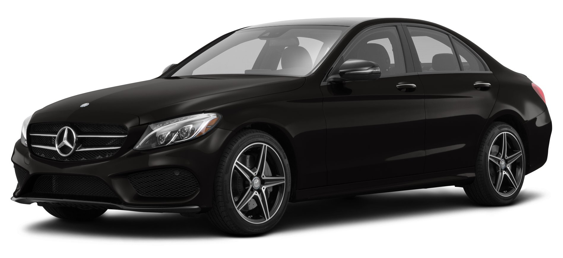 2016 mercedes benz c300 reviews images and for Mercedes benz c300 horsepower