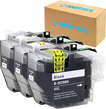 Amazon.com: InnerTeck - Cartuchos de tinta para impresora ...