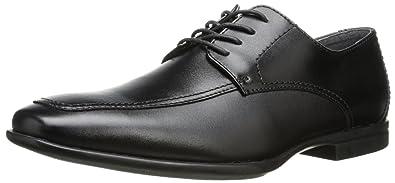 Noir43 Brutini Laird Oxford Noir Chaussures Pour Homme
